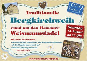 Plak_Bergkirchweih_FB